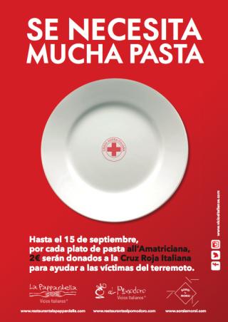 Campaña-Amatrice-Vicios-Italianos