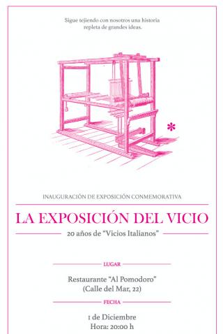 exposicion-20-aniversario-al-pomodoro