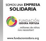Fundación Isidora Vicios