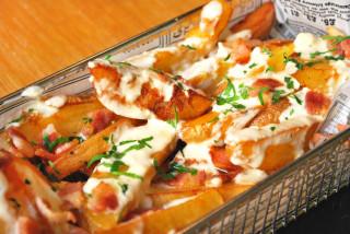 patate-nostre-2