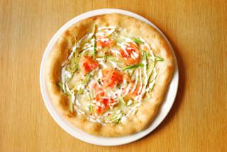 pizza-nordica-2