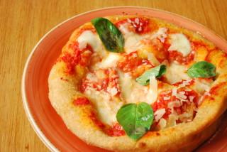 pizza-fritta-4