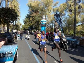 Post hosteleria y maratón 3