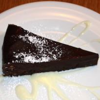 tarta-de-chocolate_205x207