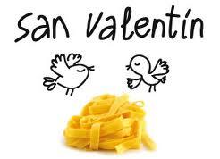 San Valentín en Vicios Italianos